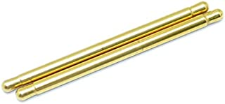 Color : 1 PC BAN SHUI JU MINSU GUANLI Perno Ruota Posteriore Viti Dadi Compatibili for Polaris RZR 800 900 Sportsman 300 Ranger 400 500 570 700 800 ETX ATV 3//8x 1.50 Uso Sicuro