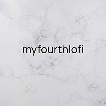 myfourthlofi