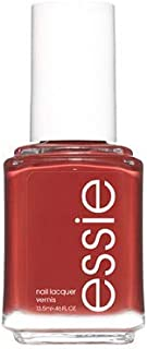 Essie Rocky Rose Collection 2019 Nail Lacquer - Bed Rock & Roll #605-0.46 oz