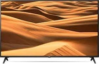 LG 65 Inch 4K UHD LED Smart TV 65UM7340
