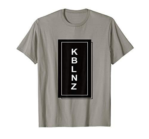 Koblenz City Design T-Shirt