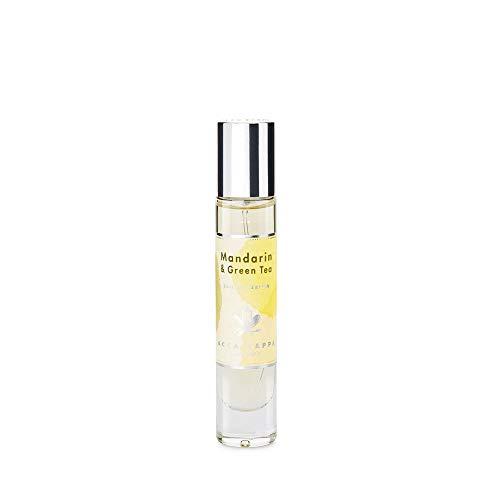 Acca Kappa Mandarin & Green Tea Eau de Parfum 15 ml