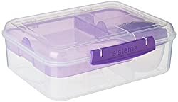 best top rated sistema lunch containers 2021 in usa