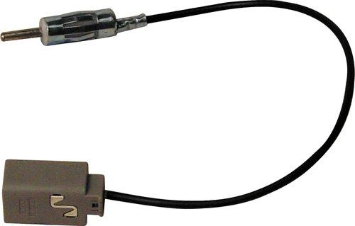 Autoleads PC5-99 Adaptateur d'antenne pour séparation de signaux DIN vers ISO