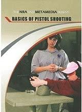 NRA Basics of Pistol Shooting DVD