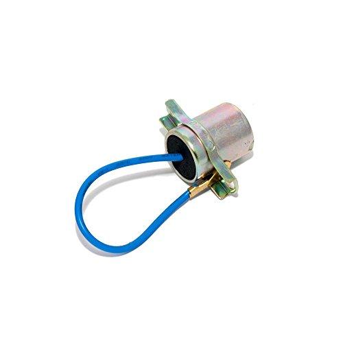 Condensador para mobylette Mofa Modelos