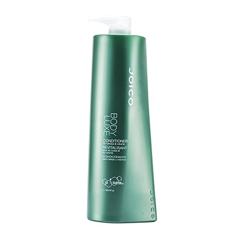 Joico Body Luxe Conditioner 1000 Milliliter