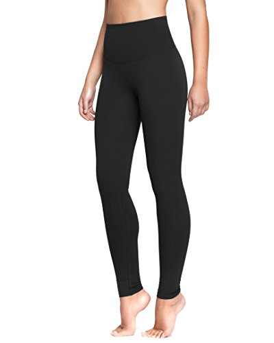 Yummie Womens by Heather Thomson Compact Legging, S