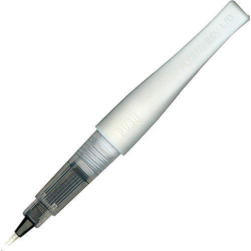 ZIG Glitzer Pinsel Marker Stift Wink of Stella 999