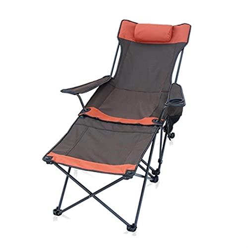 Silla de la cubierta de la silla de la silla de la silla de la silla del asiento de la playa del asiento de la playa del asiento de la playa de la playa de la playa de la cabina de la cabina del acamp