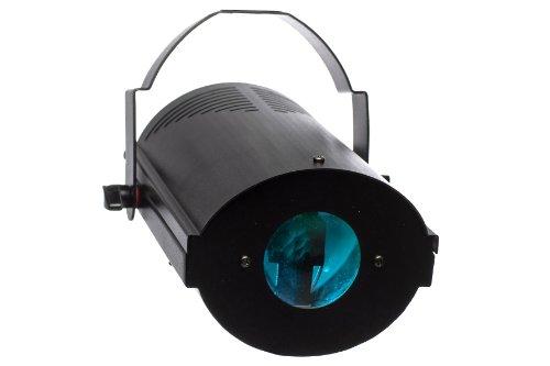 VARYTEC Sparkle 3 - LED Flower mit 3 x 1 Watt