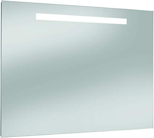 Villeroy & Boch Spiegel More To See One 450 x 600 x 30 mm mit LED-Beleuctung Spiegelschrank