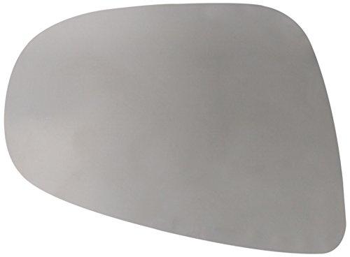 Preisvergleich Produktbild Van Wezel 5863838 Spiegelglas,  Außenspiegel