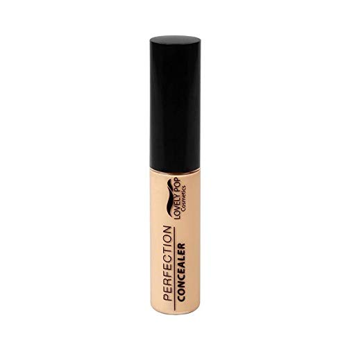 Lovely Pop Concealer Perfection Beige barnsteen Porselein