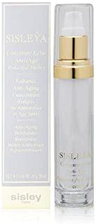 Sisley Radiance Anti-Aging Concentrate, 30 ml