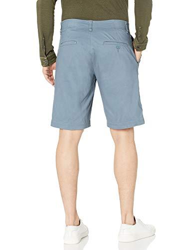 Lee Uniforms Men's Performance Series Extreme Comfort Short