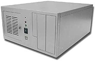 ポートウェルジャパン 産業用ノードシャーシ IRC-308-PJI