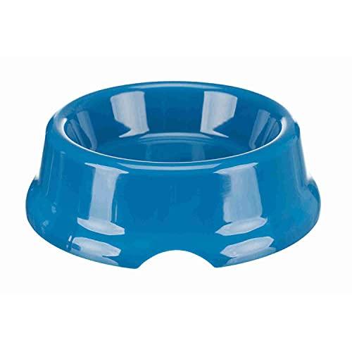 TRIXIE Comedero Plástico para Perros