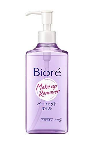 Bioré(ビオレ) パーフェクトオイル