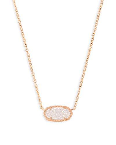 Kendra Scott Elisa Pendant Necklace…