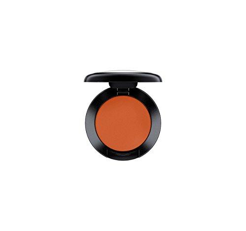MAC Studio Finish Concealer NW55, 7 g