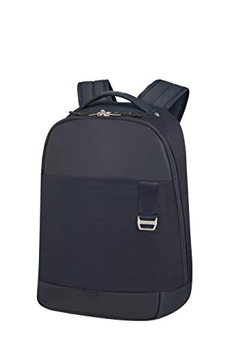 Samsonite Midtown 14 Inch Laptop Backpack - 19 litres