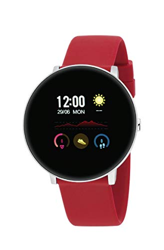 Reloj NOWLEY Unisex SMARTWATCH