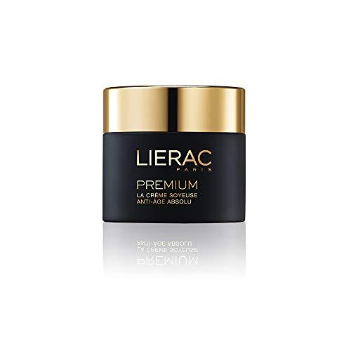 Lierac Gesichtscreme Premium 50.0 ml, Preis/100 ml: 155.98 EUR