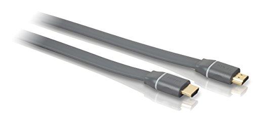 Philips HDMI-kabel
