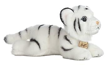 Aurora - Miyoni - 8  White Tiger