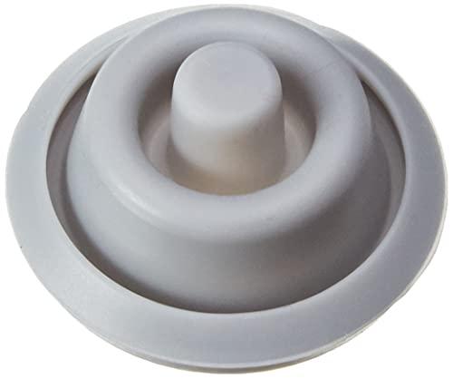 WMF Pro Junta indicador de cocción, Gris, 2 cm