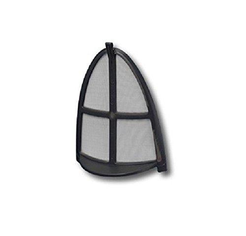 Braun Kalkfilter für Wasserkocher Sommelier WK600