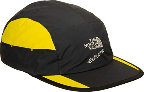 The North Face Extreme Ball Gorra