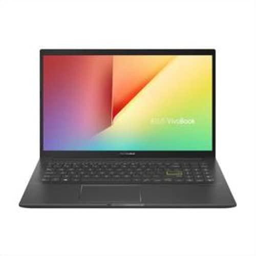 Notebook Asus K513EA-BN741T