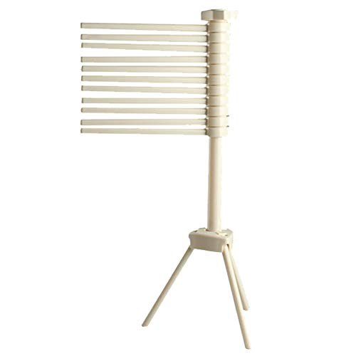 BYFRI Pasta Wäschetrockner Zusammenklappbaren Spaghetti Dryer Nudel-ständer Für Küche Haushalt Werkzeuge Zubehör
