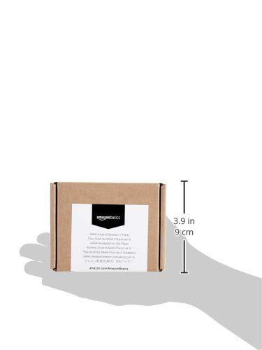 31dVeKsnkXL-エレコムの「USI アクティブタッチペン(Works with Chromebook)」をレビュー。困ったらとりあえずコレを買え