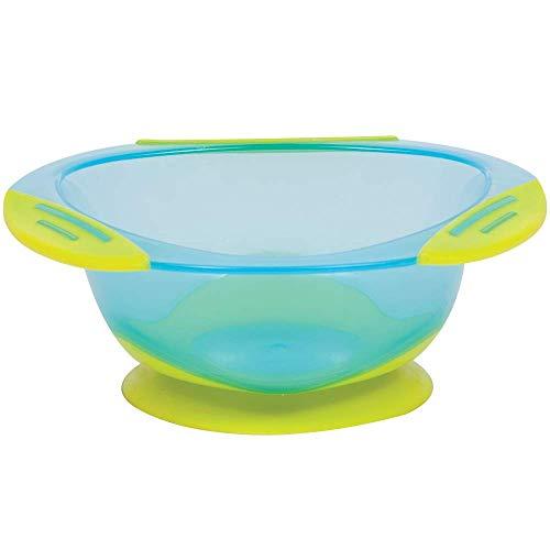 Pratinho Bowl, Buba, Azul