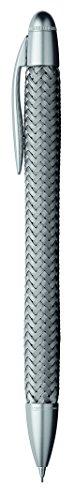 Porsche Design Bleistift aus erstklassigem Stahl