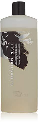 Sebastian Reset Shampoo 1000 Ml - 1000 ml.
