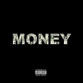 Money (feat. Grizly)