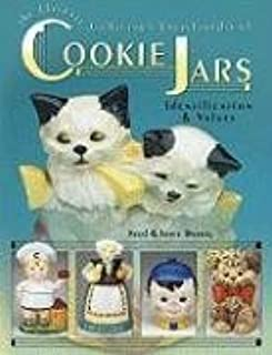 Best cookie packaging materials Reviews