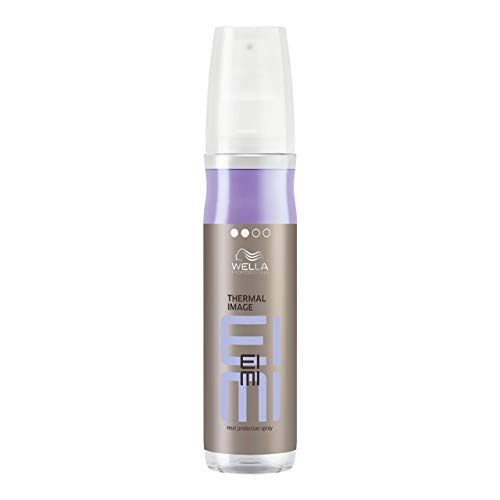 Wella Professionals EIMI Thermal Image Heat Protection Spray spray di protezione calore per capelli 150 ml