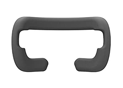HTC Vive Face Cushion - Narrow