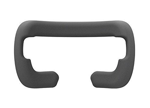 HTC Vive Face Cushion - Narrow