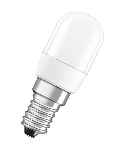 Ampoule pour réfrigérateur 63mm E14 1.4W = 10W Osram