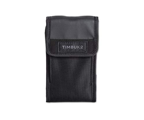 Timbuk2 3 Way Accessory Case, Black, Large