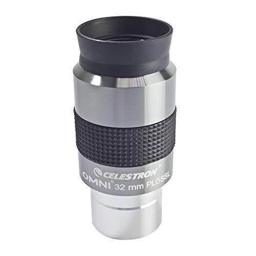 Celestron Omni Series 1-1/4 32MM Eyepiece