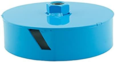 """BEVEL PRO PVC 4/"""" BEVELING TOOL FOR  Iron Pipe Size Schedule 40"""