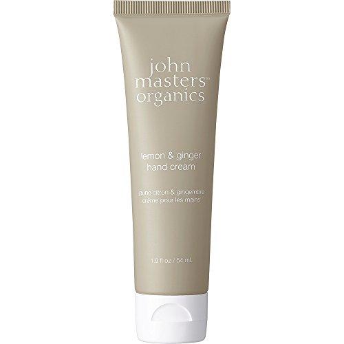 John Masters Organics ジョンマスターオーガニック LGハンドクリーム