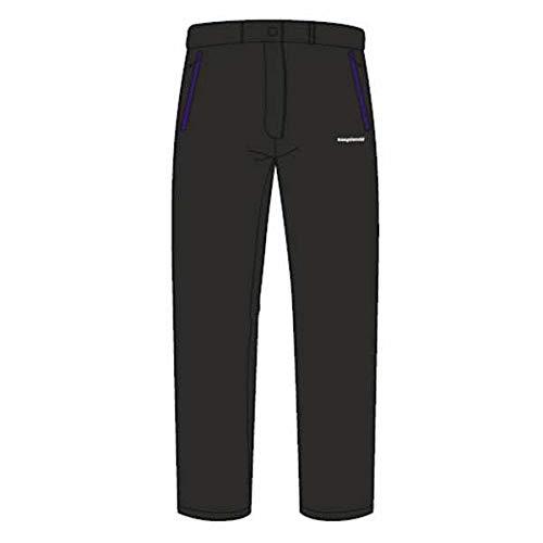 Trangoworld Korab Pants XL